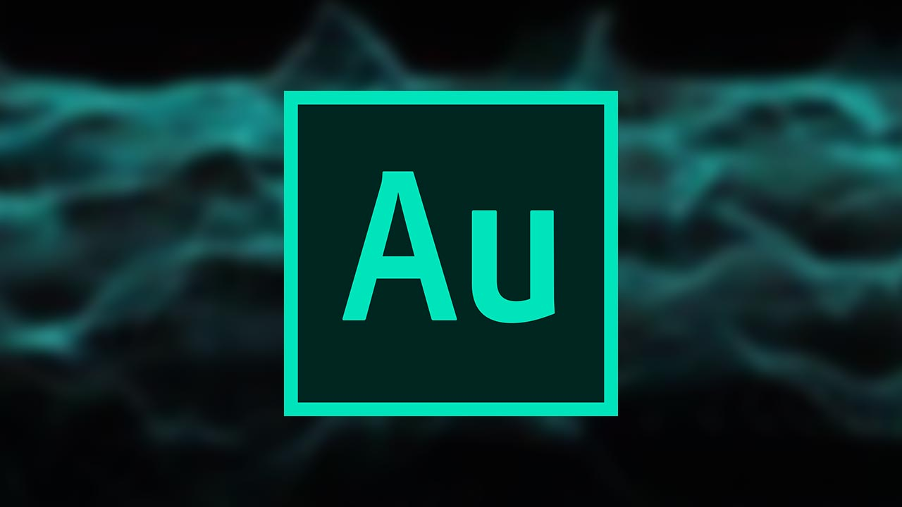 adobe-audition-2020-free