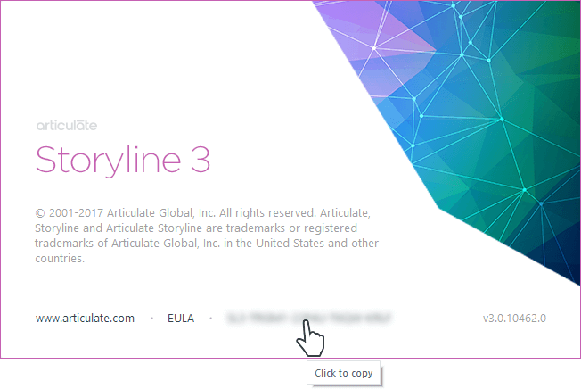 articulate storyline 3 crack for mac