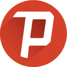 Psiphon Pro Crack Full Version (Mod, Unlimited Speed) Apk Free Download
