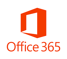 Microsoft Office 2020 Crack With Product Key Generator Updated Version