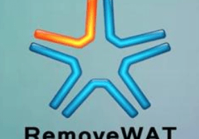 Removewat 2.2.9 Activator For Windows 2021 Download
