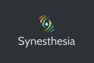 Synthesia 10.6 Crack Free Download 2021 [Latest]