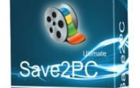 Save2pc Ultimate crack