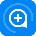 Apeaksoft Data Recovery 1.2.18 With Crack Download [Latest]