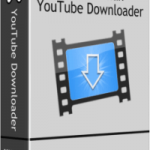MediaHuman YouTube Downloader 3.9.9.52 + Crack & Patch 2021 Download