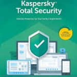 Let, you Kaspersky Total Security Crack Free Download may perceive that, right here's simply a pc software program