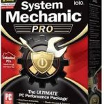 System Mechanic Pro 20.7.1.34 With Crack [ Latest Version ]